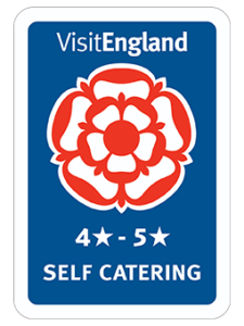 Award winning holiday accommodation | Upper Rectory Farm Cottages